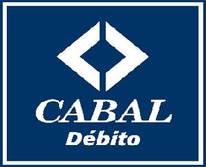 Cabral Débito