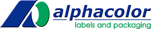 Alphacolor Etiquetas e Rótulos