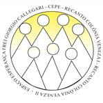 Centro Ecumênico de Publicações