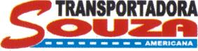 Transportadora Souza